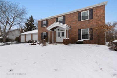 14474 Dan Patch Lane, Green Oaks, IL 60048 - #: 10575316