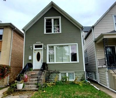 3032 Euclid Avenue, Berwyn, IL 60402 - #: 10575481
