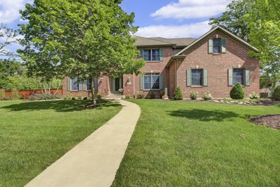 1400 61st Street, Downers Grove, IL 60516 - #: 10575509