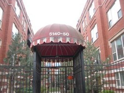 5140 S King Drive UNIT E2, Chicago, IL 60615 - #: 10575544