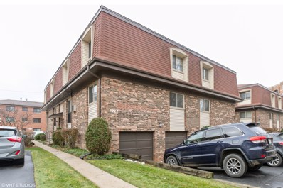 1227 E Washington Street UNIT 202B, Des Plaines, IL 60016 - #: 10575556