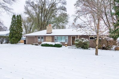 608 S Orchid Path, McHenry, IL 60050 - #: 10575575