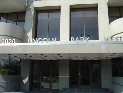 2020 N Lincoln Park W UNIT 7L, Chicago, IL 60614 - #: 10575609