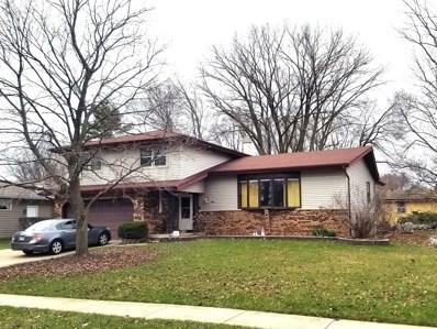 804 Patricia Avenue, Elgin, IL 60120 - #: 10575642