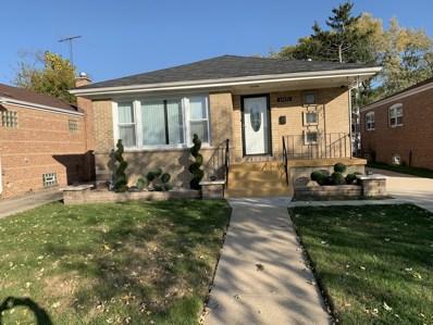 15431 Ingleside Avenue, Dolton, IL 60419 - #: 10575648