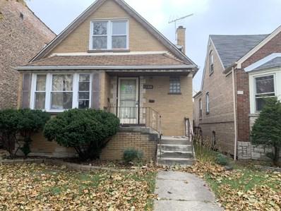 6104 S Komensky Avenue, Chicago, IL 60629 - #: 10575693