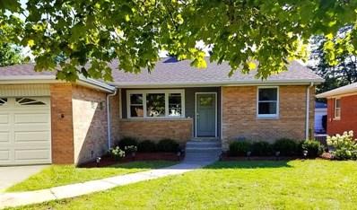 5253 W Devon Avenue, Chicago, IL 60646 - #: 10575757