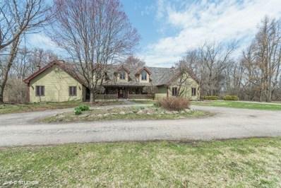 5N601 Guild Lane, Wayne, IL 60184 - #: 10575780