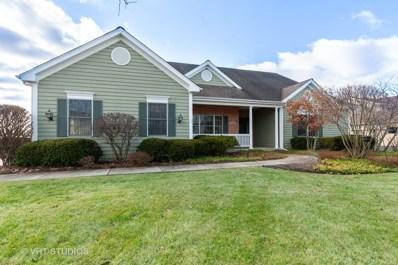 31043 Prairie Ridge Road, Green Oaks, IL 60048 - #: 10575819