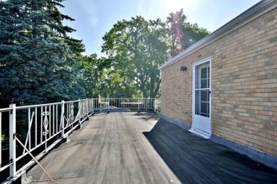 1515 Clinton Place, River Forest, IL 60305 - #: 10575838