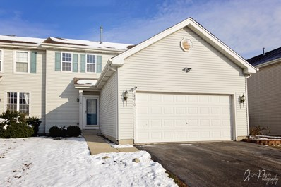 28810 Bakers Drive, Lakemoor, IL 60051 - #: 10576085