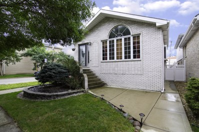 6701 W 64th Place, Chicago, IL 60638 - #: 10576271