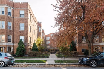 617 Washington Boulevard UNIT 2N, Oak Park, IL 60302 - #: 10576412