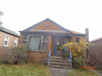9829 S University Avenue, Chicago, IL 60628 - MLS#: 10576476