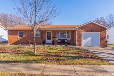 25 Kingswood Drive, Normal, IL 61761 - #: 10576504
