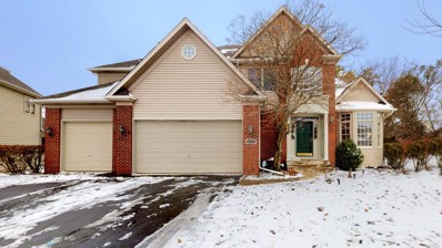 650 Kendridge Court, Aurora, IL 60502 - #: 10576579