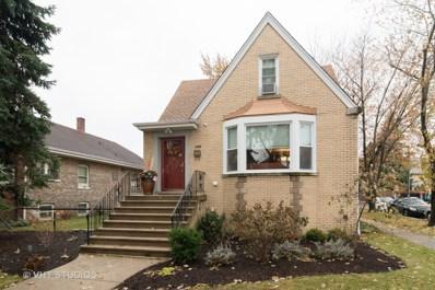 1900 Cuyler Avenue, Berwyn, IL 60402 - #: 10576625