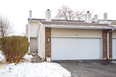 601 Martin Lane, Deerfield, IL 60015 - #: 10576645