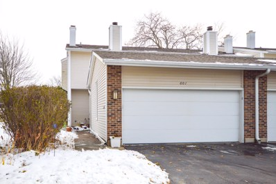 601 Martin Lane, Deerfield, IL 60015 - #: 10576645