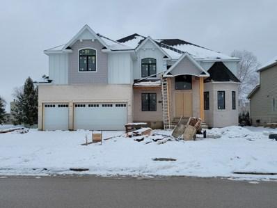 2404 Skylane Drive, Naperville, IL 60564 - #: 10576671