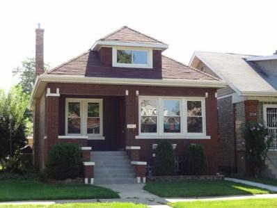 2735 Wesley Avenue, Berwyn, IL 60402 - #: 10576687