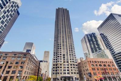 440 N Wabash Avenue UNIT 4807, Chicago, IL 60611 - #: 10576947