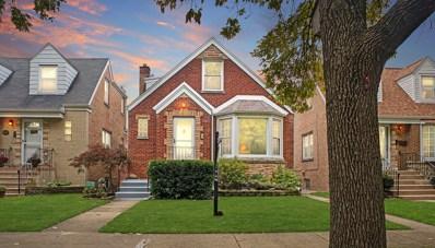 3248 N Plainfield Avenue, Chicago, IL 60634 - #: 10577015