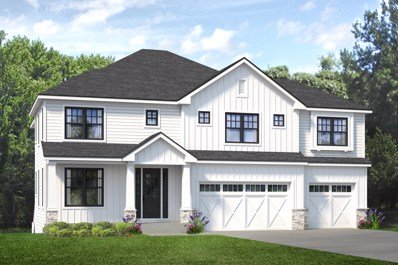 1945 Lake Charles Drive, Vernon Hills, IL 60061 - #: 10577107