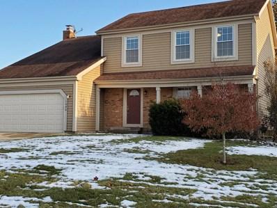 1690 Ivy Court E, Wheaton, IL 60189 - #: 10577117