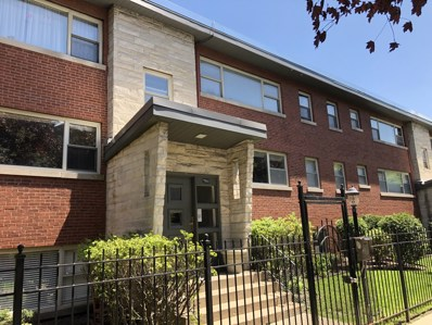 7511 N Damen Avenue UNIT C2, Chicago, IL 60645 - #: 10577365