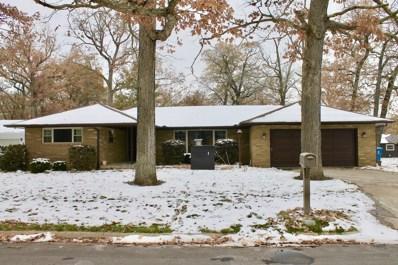 22 Tip Avenue, Oglesby, IL 61348 - #: 10577404