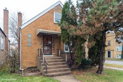 2958 N Marmora Avenue, Chicago, IL 60634 - #: 10577405