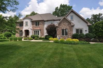 6 Scarlet Oak Drive, Hawthorn Woods, IL 60047 - #: 10577562