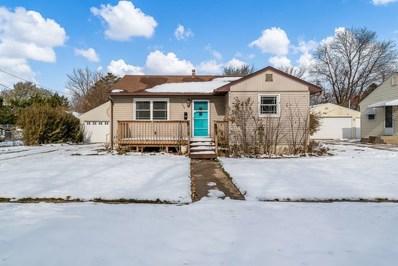 228 Renrose Avenue, Loves Park, IL 61111 - #: 10577566