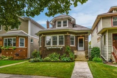 1157 S Cuyler Avenue, Oak Park, IL 60304 - #: 10577635