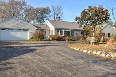 9N640 Merry Oaks Road, Streamwood, IL 60107 - #: 10577671