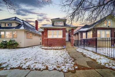 1148 N Latrobe Avenue, Chicago, IL 60651 - #: 10577725