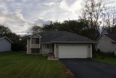 415 Pembroke Road, Poplar Grove, IL 61065 - #: 10577745