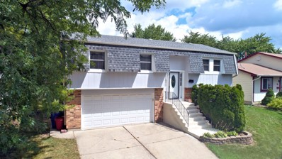 84 W Nevada Avenue, Glendale Heights, IL 60139 - #: 10577781