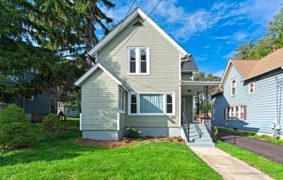 812 Oak Street, Elgin, IL 60123 - #: 10577840