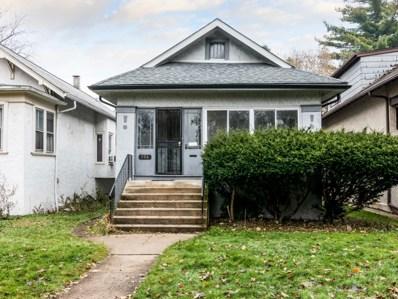 308 N Taylor Avenue, Oak Park, IL 60302 - #: 10578447