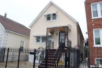 4332 S Talman Avenue, Chicago, IL 60632 - #: 10578452