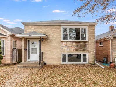 1821 N 40th Avenue, Stone Park, IL 60165 - #: 10578548