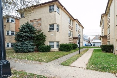7414 N Harlem Avenue UNIT 3, Chicago, IL 60631 - #: 10578620