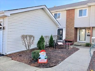 30W383 Pinehurst Drive, Naperville, IL 60563 - #: 10578707