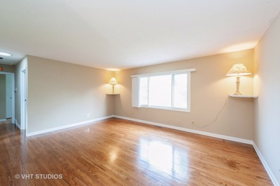 3010 Highland Drive, Cary, IL 60013 - #: 10578714
