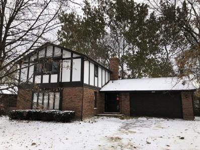 9053 Windsor Drive, Palos Hills, IL 60465 - #: 10578744