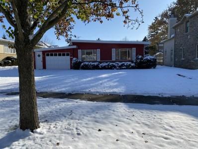 4531 Lilac Avenue, Glenview, IL 60025 - #: 10578755