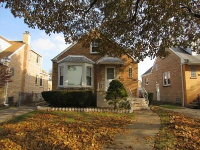 5025 N Mulligan Avenue, Chicago, IL 60630 - #: 10578770