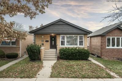 5647 S Normandy Avenue, Chicago, IL 60638 - #: 10578786